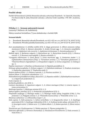 ZMSP_3_12