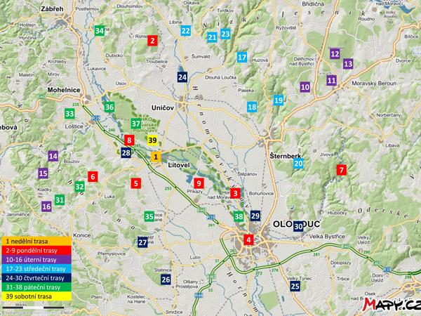 mapa-tras