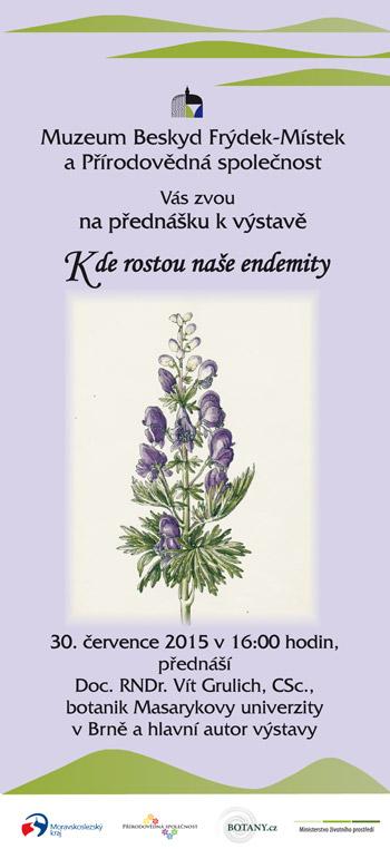 pozvanka-endemity