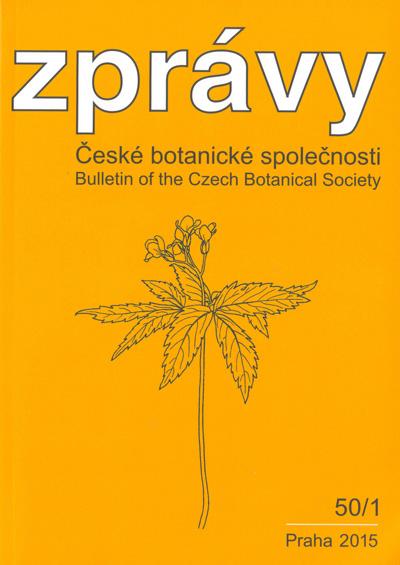 literat_zpravycbs50-1_1