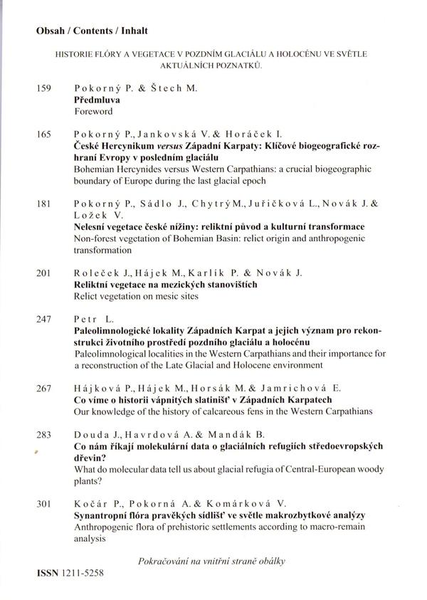 literat_zpravycbs50-2_3
