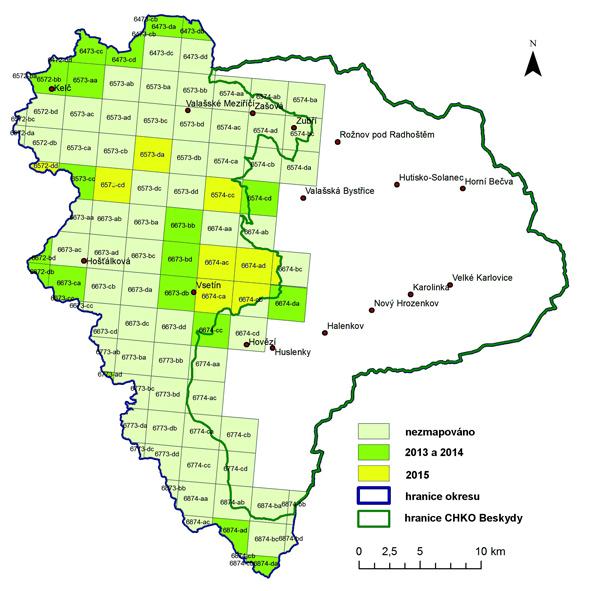 sitove-mapovani-2015-map